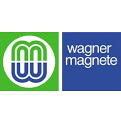 wagner-magnete_250x180_250x180