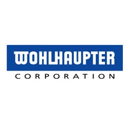 wohlhaupter_250x180