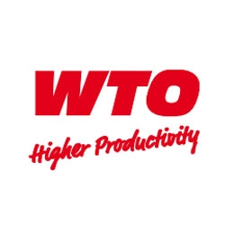 wto_250x180