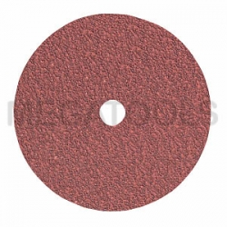 CERAMIC OXIDE CO - COOL FIBER